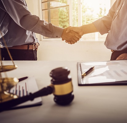 employment contracts lawyer